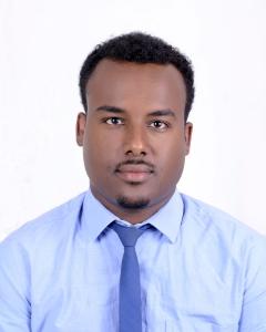 Zeleke Abebaw Mekonnen